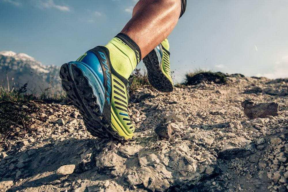 Hogyan válasszak futócipőt?