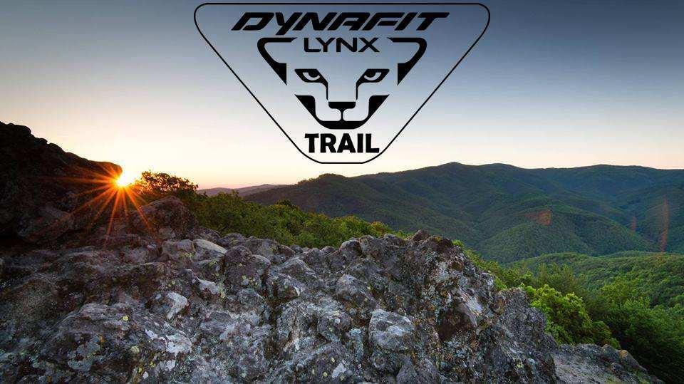 2018. augusztus 4. - Dynafit Lynx Trail a Börzsönyben