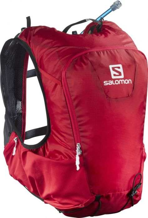 Salomon SKIN PRO 15 SET 2017