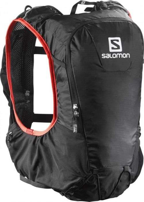 Salomon SKIN PRO 10 SET 2017