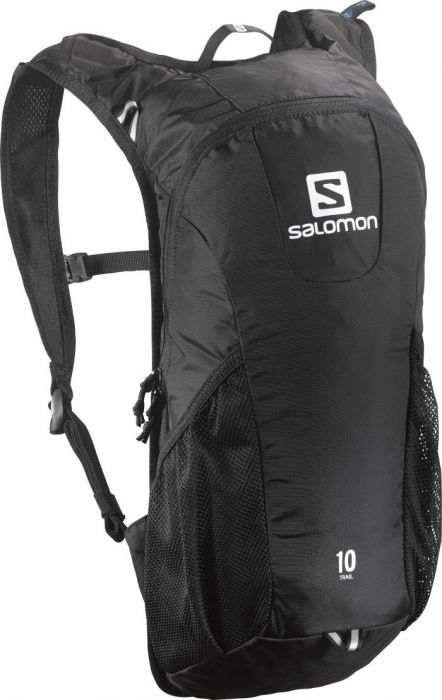 Salomon TRAIL 10 2017