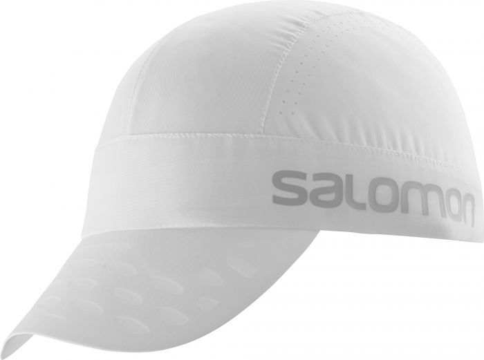 Salomon RACE CAP 2017
