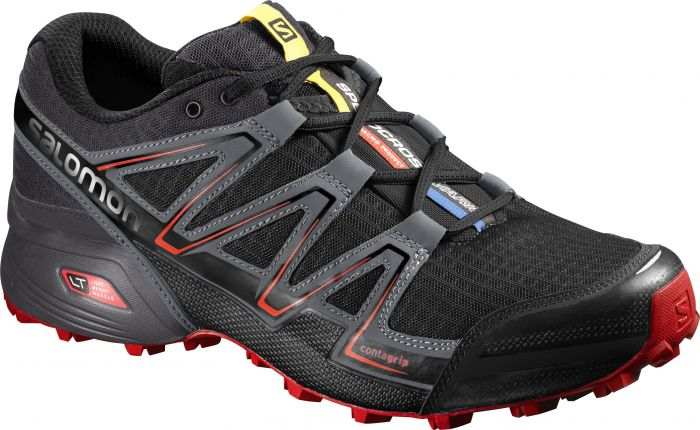 Salomon SPEEDCROSS VARIO 2017